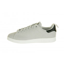 Basket adidas Originals Stan Smith CK - Ref. S80046