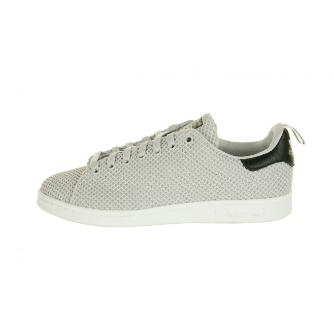basket stan smith