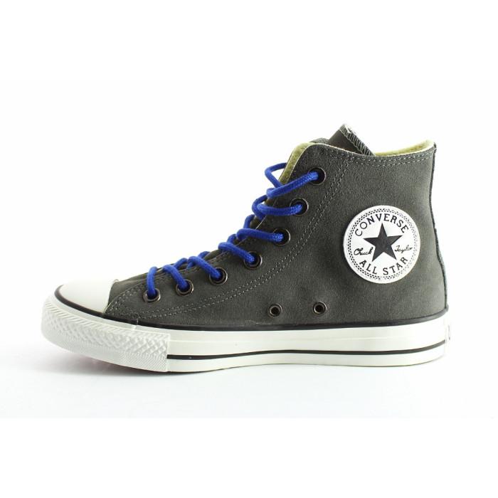 Converse All Star Suede Hi - Ref. 132119C