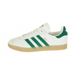 Basket adidas Originals Gazelle - Ref. S76226