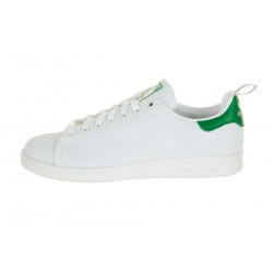 Basket adidas Originals Stan Smith CK - Ref. S80047