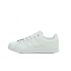 Basket adidas Originals Stan Smith J - Ref. S76330