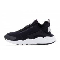 Basket Nike Huarache Run Ultra - Ref. 819151-001