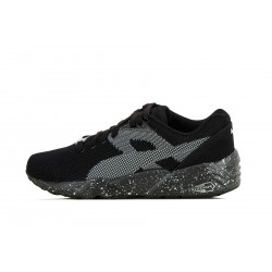Basket Puma R698 Knit Speckle - Ref. 363224-02