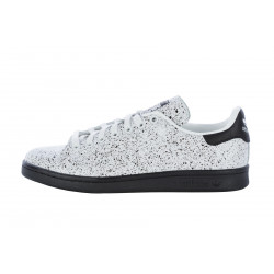 Basket adidas Originals Stan Smith - Ref. BB4995