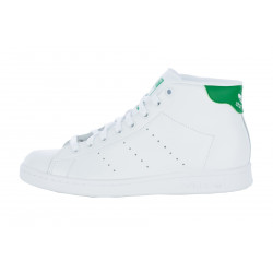 Basket adidas Originals Stan Smith Mid - Ref. S75028