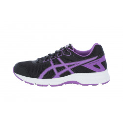 Basket Asics Gel Galaxy 9 Junior - Ref. C626N-9036