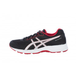 Basket Asics Gel Galaxy 9 Junior - Ref. C626N-9093