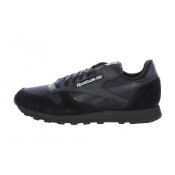 Basket Reebok Classic Leather - Ref. AQ9693
