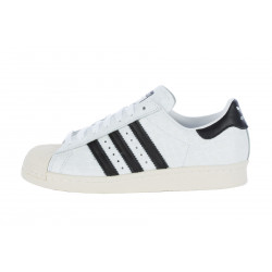 Basket adidas Originals Superstar 80's - Ref. S76416