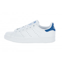 Basket adidas Originals Stan Smith Junior - Ref. S74778
