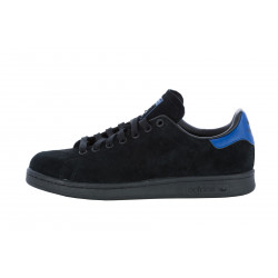 Basket adidas Originals Stan Smith - Ref. S80501