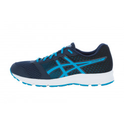 Basket Asics Patriot 8 - Ref. T619N-5843