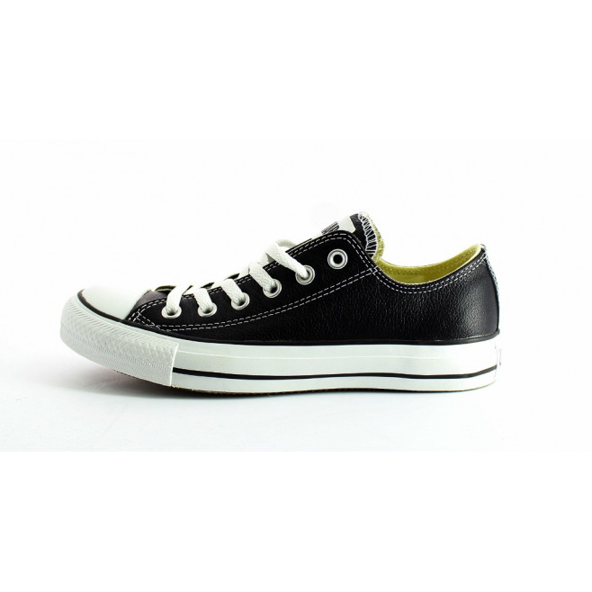 Converse All Star Suede Leather Ox - Ref. 132174C