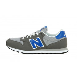 Basket New Balance KL574 - Ref. GM500SMG