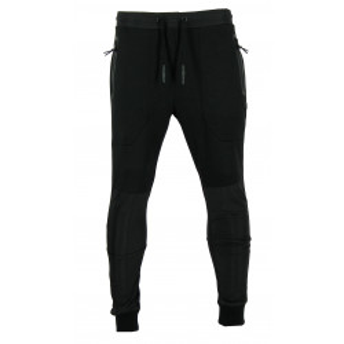 Pantalon de jogging Redskins Nicolai Bowen (Noir)
