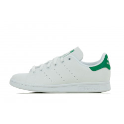 Basket adidas Originals Stan Smith - Ref. AQ4775