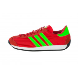 Basket adidas Originals Country OG - Ref. S32117