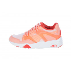 Basket Puma Blaze Filtered Flower - Ref. 359997-03