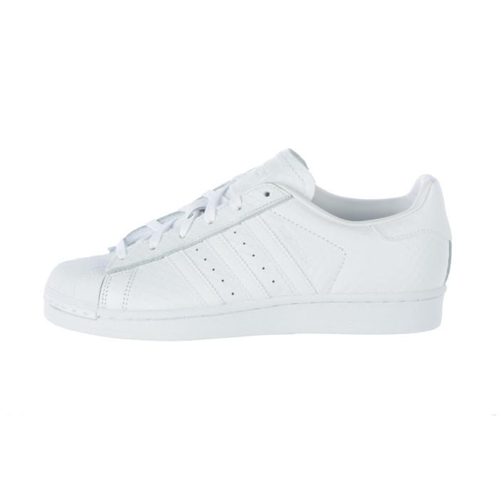 Basket adidas Originals Superstar - Ref. S76148