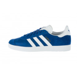 Basket adidas Originals Gazelle - Ref. S76227