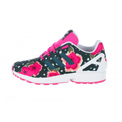Basket adidas Originals ZX Flux Junior - Ref. S76290