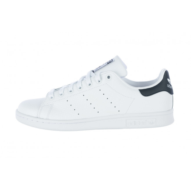 Basket adidas Originals Stan Smith - Ref. S76582