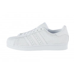 Basket adidas Originals Superstar - Ref. AQ8334