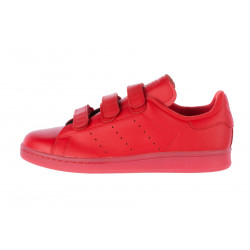 Basket adidas Originals Stan Smith CF - Ref. S80043