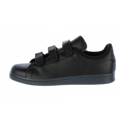 Basket adidas Originals Stan Smith CF - Ref. S80044