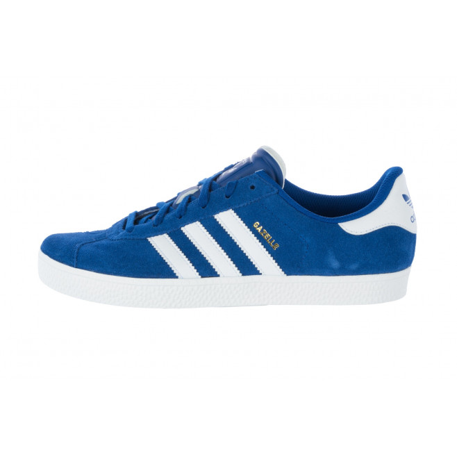 Basket adidas Originals Gazelle 2 Junior - Ref. BA9317
