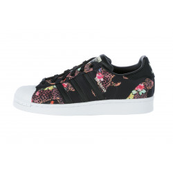 Basket adidas Originals Superstar - Ref. S80483
