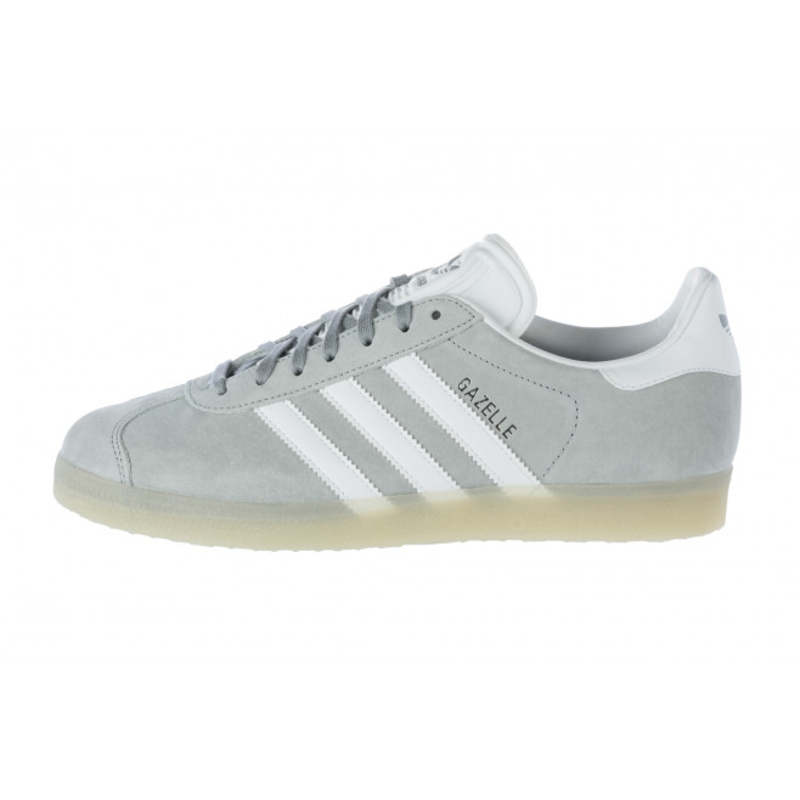 Gazelle Adidas Basket Originals RefBb5502 H9ID2WE