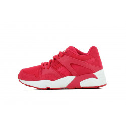 Basket Puma Blaze Trinomic Junior - Ref. 359930-03