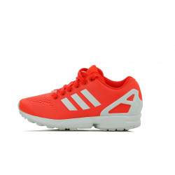 Basket adidas Originals ZX Flux - Ref. S80325