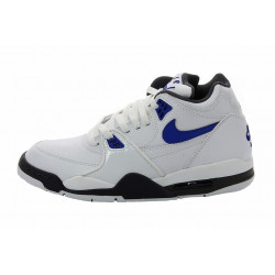 Basket Nike Air Flight 89 - Ref. 306252-140