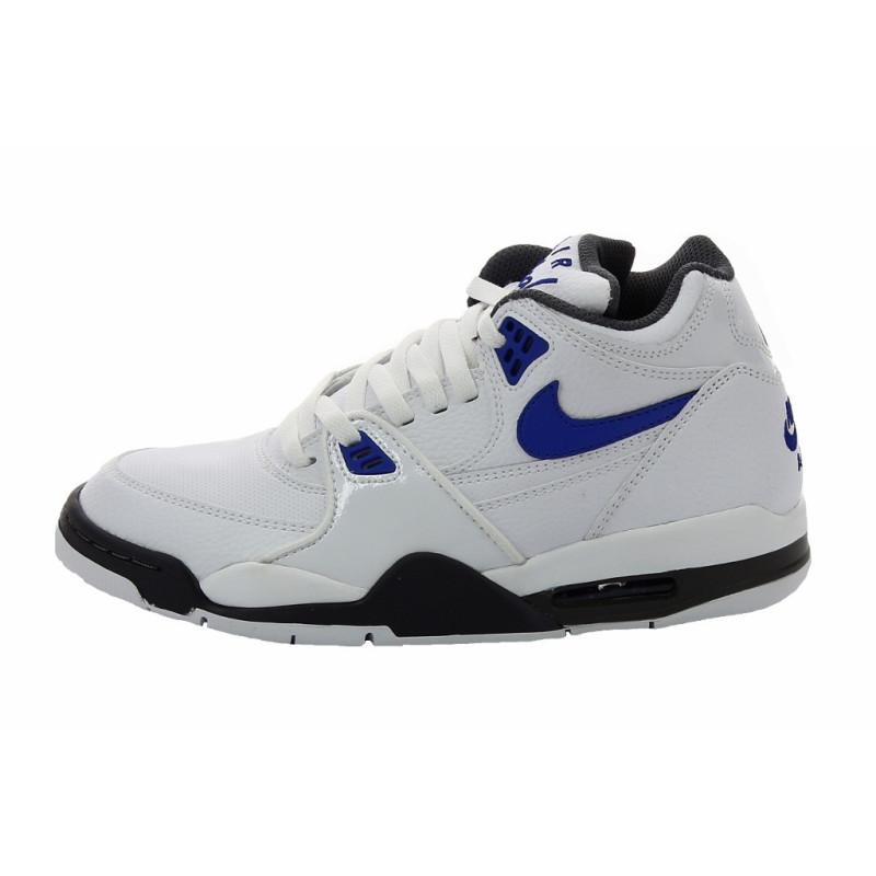 Basket Nike Air Flight 89 - Ref. 306252-140