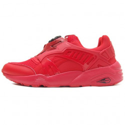 Basket Puma Disc Blaze CT - Ref. 362040-04