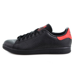 Basket adidas Originals Stan Smith - Ref. S80502