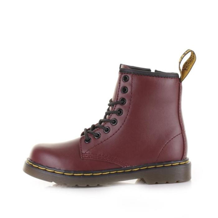 Boots Dr. Martens Delaney Cadet - Ref. 15382601-DELANEY
