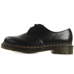Dr. Martens Smooth - Ref. 1461-59-10085001