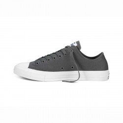 Basket Converse All Star CT Lo 2 - Ref. 150153C