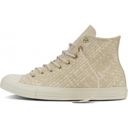 Basket Converse All Star CT Hi Denim Woven - Ref. 153933C