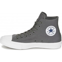 Basket Converse All Star CT Hi 2 - Ref. 150147C
