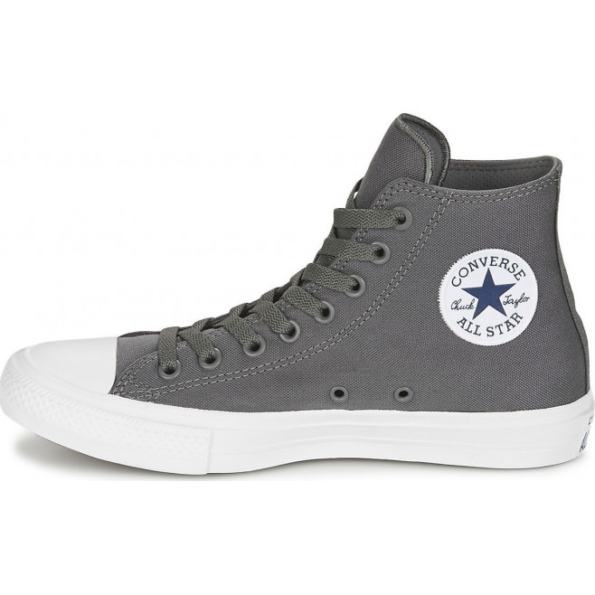 Converse All Star CT Hi 2 - Ref. 150147C