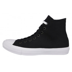 Basket Converse All Star CT Hi 2 - Ref. 150143C