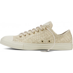 Basket Converse All Star CT Lo Denim Woven - Ref. 153930C