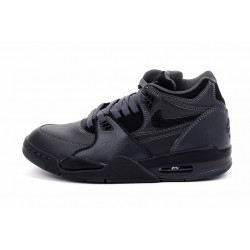 Basket Nike Air Flight 89 - Ref. 306252-007