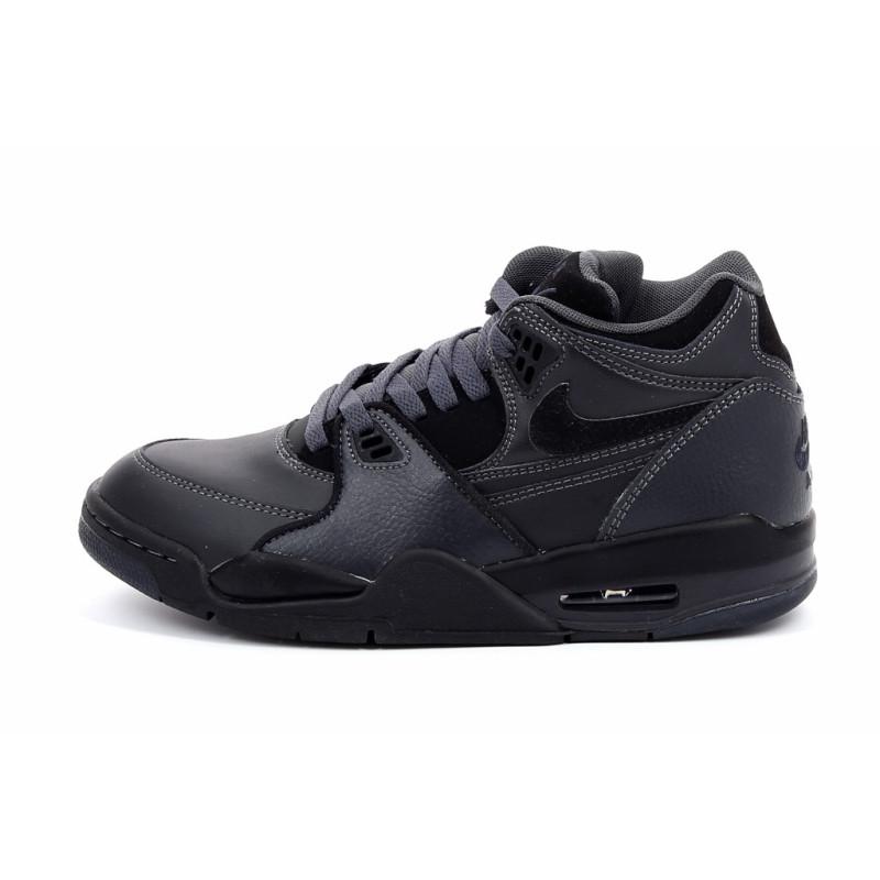 Basket Nike Air Flight 89 - Ref. 306252-007
