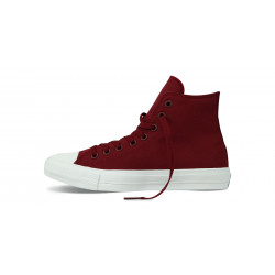 Basket Converse All Star CT Canvas Hi 2 - Ref. 150144C
